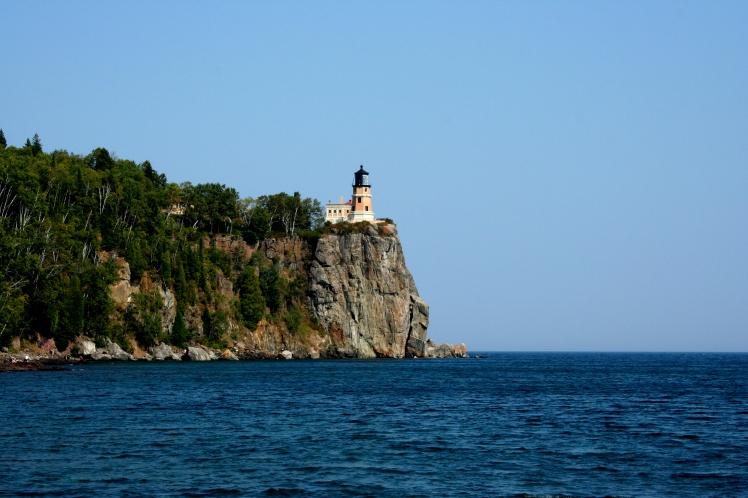 Split_Rock_Lighthouse_7